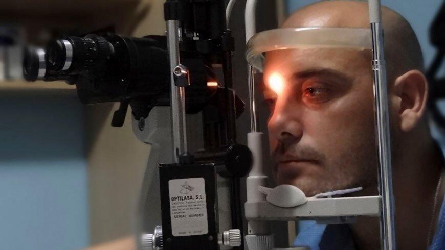 Retinopatía Diabética es una de las principales causas de ceguera en el mundo