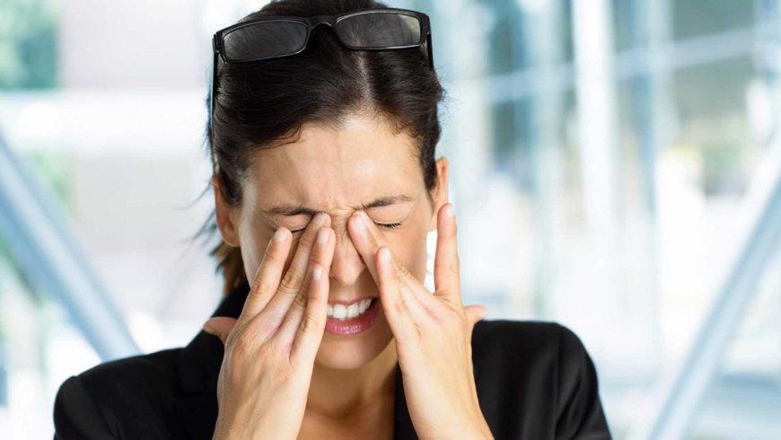 Conozca los factores de riesgo del desprendimiento de retina