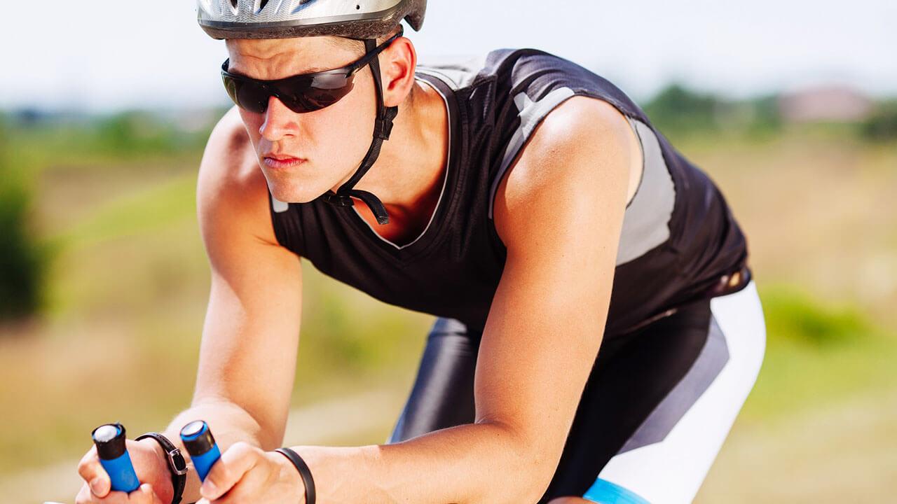 Desprendimiento de retina: golpes por deportes de contactos podrían provocar seria lesión ocular