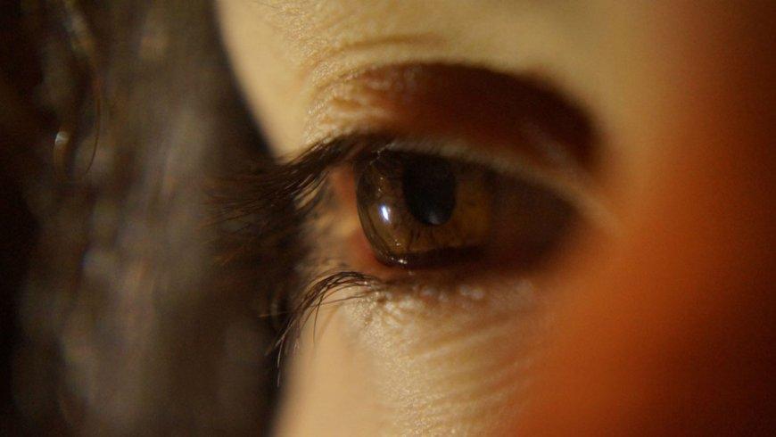 Salud ocular: ¿por qué los deportes de contacto son un peligro para tus ojos?