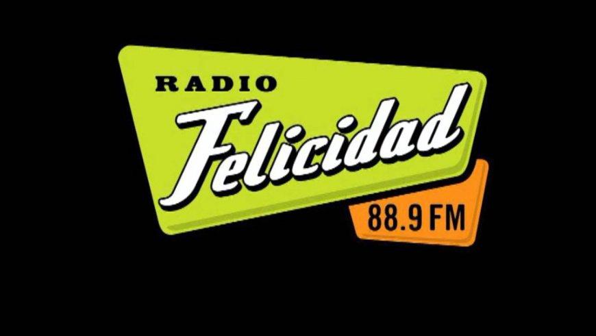 Trasplante de Córnea en Radio Felicidad con el Dr Rubén Berrospi