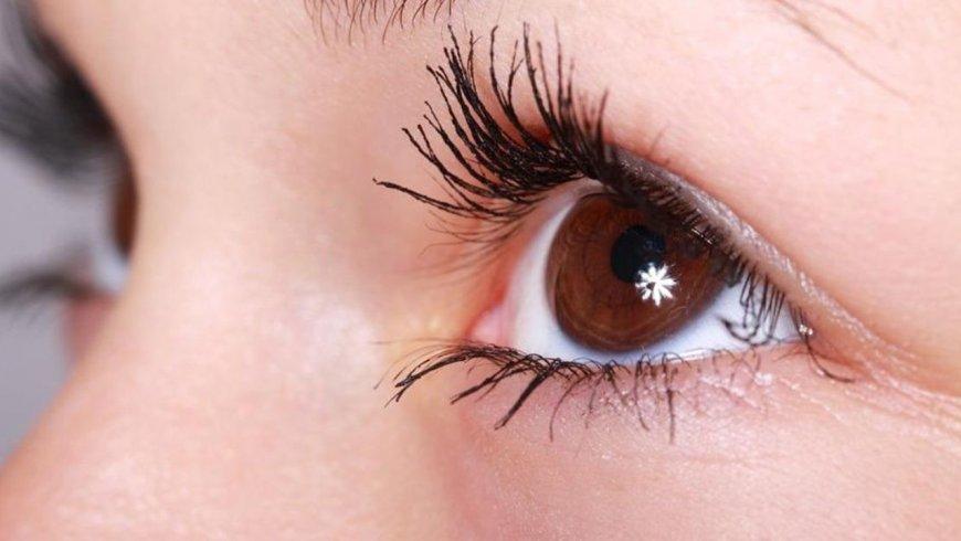 Cinco cambios que puedes implementar en tu estilo de vida para mejorar tu salud ocular