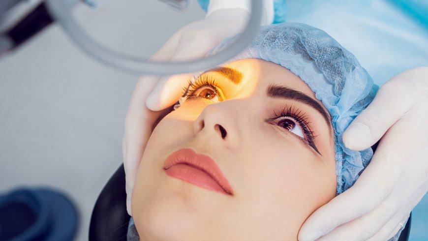 Tecnología en glaucoma: nuevas alternativas de tratamiento