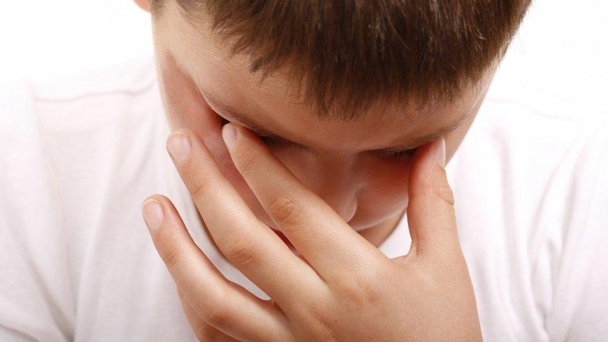 Uveítis: enfermedad ocular que podría ser generada por las mascotas e infecciones