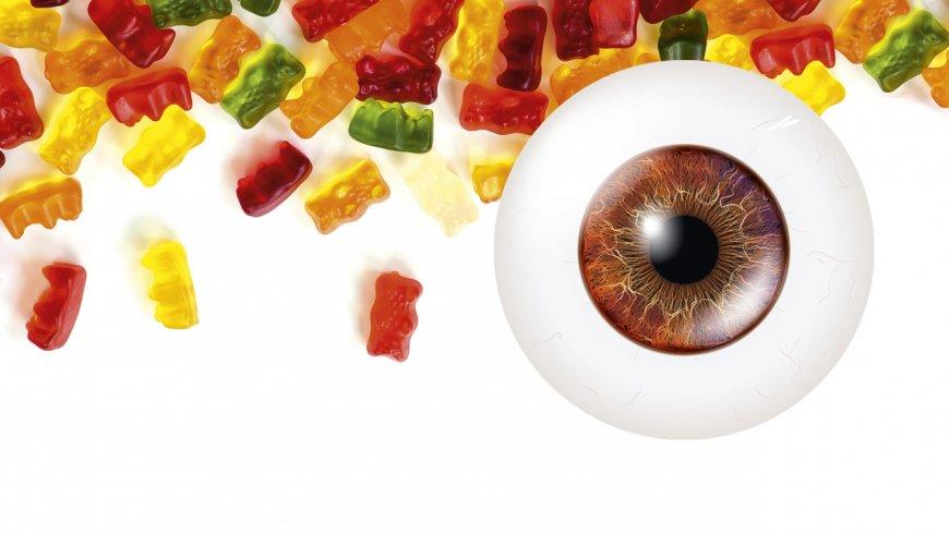Día Mundial de la Diabetes: conoce el daño que puede causar la diabetes en la vista.