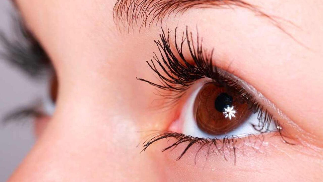 ¿Cómo cuidar la vista durante las actividades navideñas?