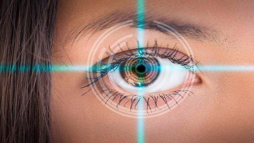Glaucoma: un silencio mal ocular que se puede prevenir