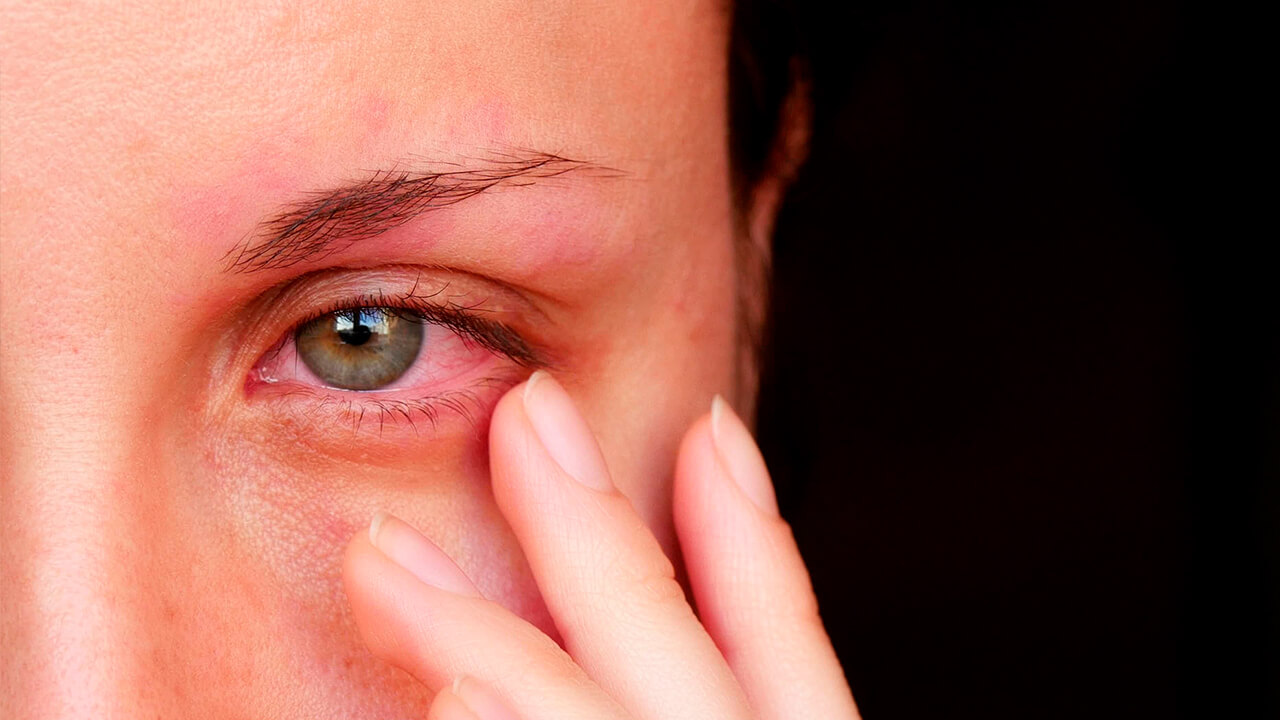 Hipertensión arterial podría afectar la visión