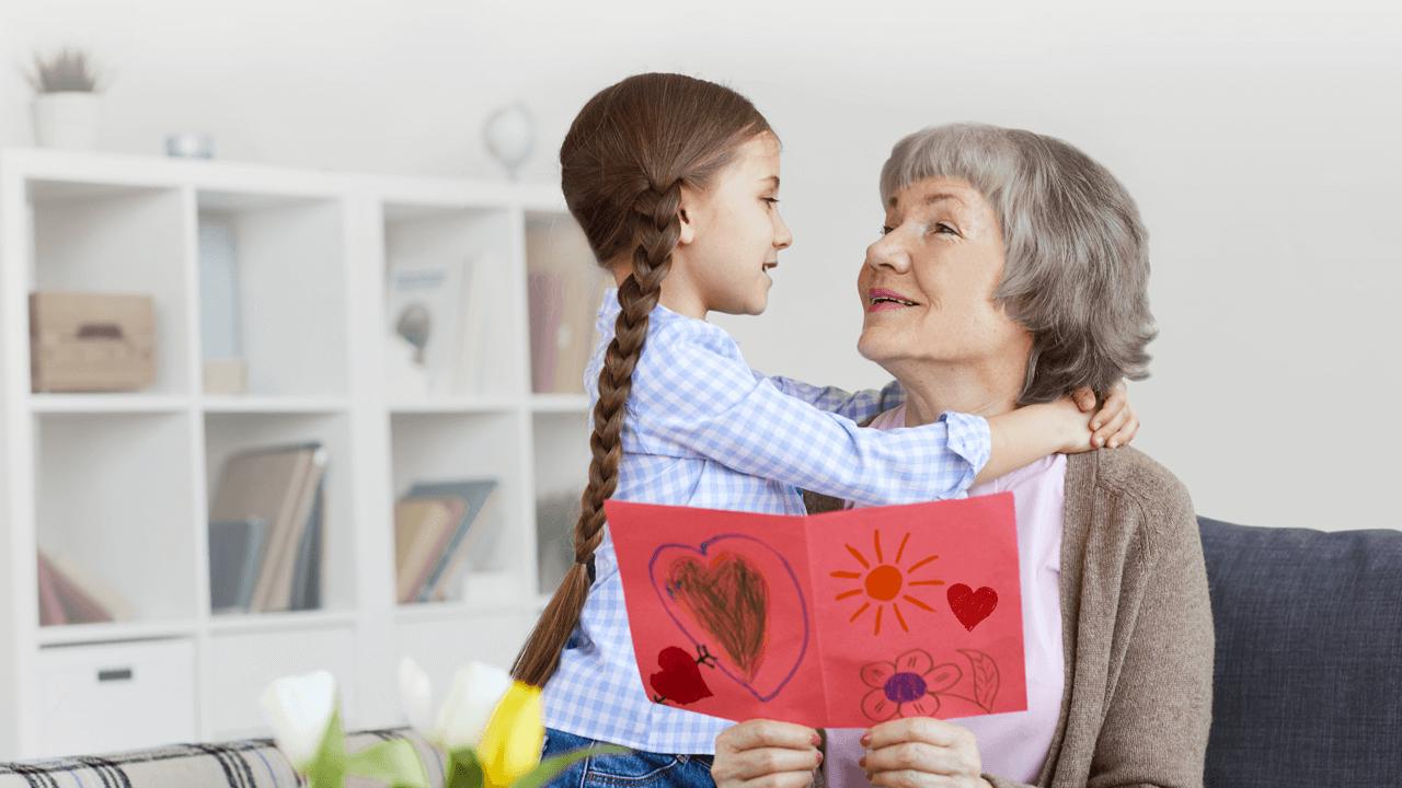 ¿Qué es la Degeneración Macular Relacionada a la Edad?