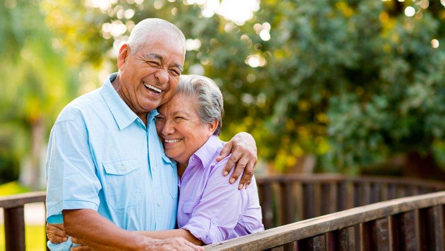 Adulto mayor: ¿qué acciones tomar para garantizar una buena salud en la tercera edad?