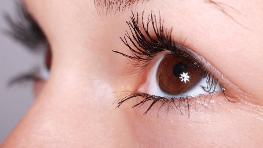 Estas son las enfermedades oculares más comunes causadas por el sol