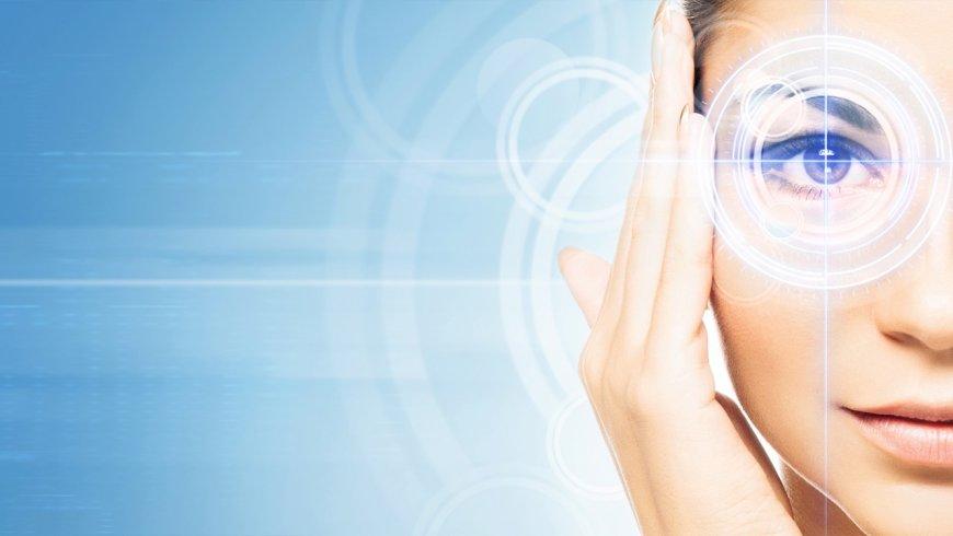 Conozca qué cuidados oculares debe tener en estos tiempos