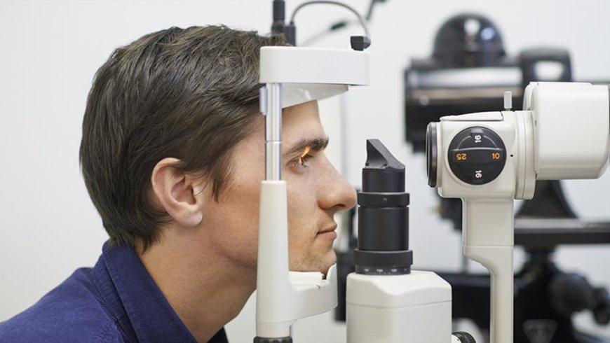 ¿Cómo tratar la miopía o hipermetropía provocada por usar constantemente dispositivos electrónicos?