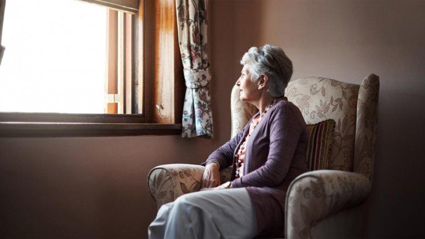 ¿Cuáles son las enfermedades oculares que afectan a los adultos mayores?